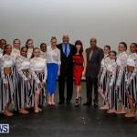 Premier's Concert Bermuda, November 23 2013-95