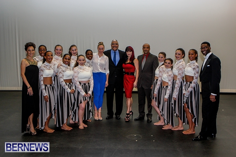 Premiers-Concert-Bermuda-November-23-2013-95
