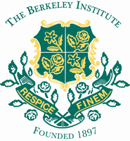 berkeley logo avi thumb generic