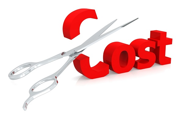cut costs reduce expenses (2)