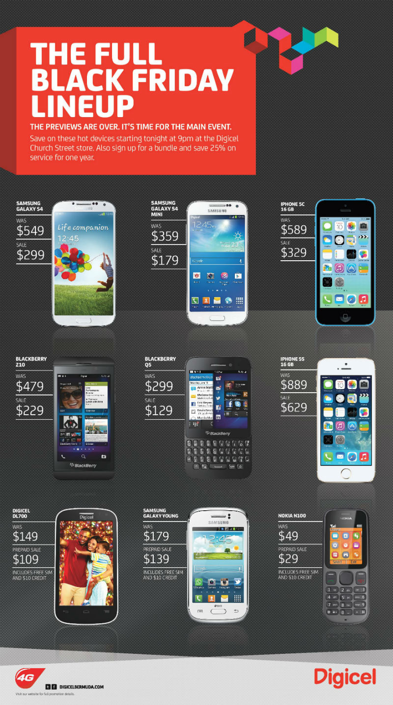 digicel-black-friday
