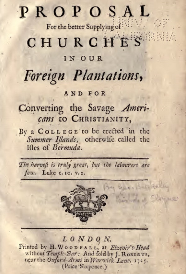 1725 proposal cover