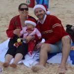 2013 Bermuda christmas at elbow beach (10)