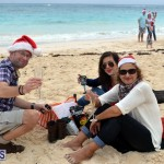 2013 Bermuda christmas at elbow beach (11)