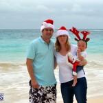2013 Bermuda christmas at elbow beach (12)