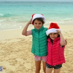 2013 Bermuda christmas at elbow beach (13)