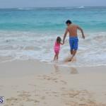 2013 Bermuda christmas at elbow beach (14)