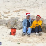 2013 Bermuda christmas at elbow beach (16)