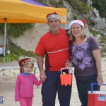 2013 Bermuda christmas at elbow beach (17)