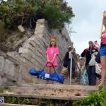 2013 Bermuda christmas at elbow beach (18)