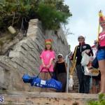 2013 Bermuda christmas at elbow beach (19)