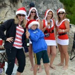 2013 Bermuda christmas at elbow beach (2)