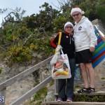 2013 Bermuda christmas at elbow beach (20)