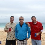 2013 Bermuda christmas at elbow beach (4)