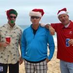 2013 Bermuda christmas at elbow beach (5)