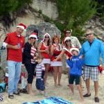 2013 Bermuda christmas at elbow beach (6)