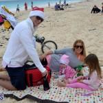 2013 Bermuda christmas at elbow beach (8)