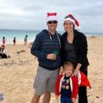 2013 Bermuda christmas at elbow beach (9)