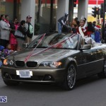 2013 Xmas parade (1)