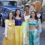 2013 Xmas parade (10)