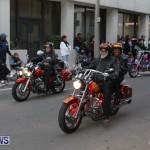 2013 Xmas parade (11)