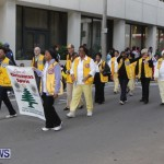 2013 Xmas parade (14)