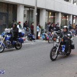 2013 Xmas parade (15)