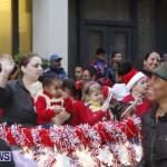 2013 Xmas parade (16)