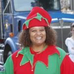 2013 Xmas parade (17)
