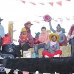 2013 Xmas parade (2)