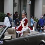 2013 Xmas parade (4)