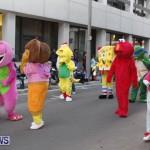 2013 Xmas parade (5)