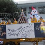 2013 Xmas parade (6)