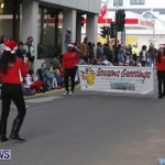 2013 Xmas parade (7)