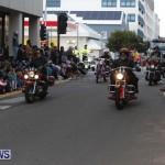 2013 Xmas parade (8)