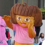 2013 Xmas parade (9)