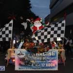 2013 santa parade bermuda (1)