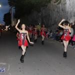 2013 santa parade bermuda (10)
