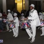 2013 santa parade bermuda (11)