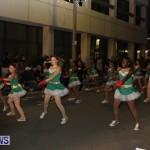 2013 santa parade bermuda (12)