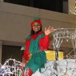 2013 santa parade bermuda (13)