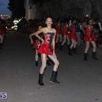 2013 santa parade bermuda (14)