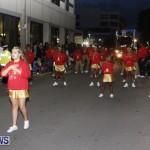 2013 santa parade bermuda (16)