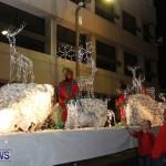 2013 santa parade bermuda (17)