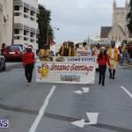 2013 santa parade bermuda (18)