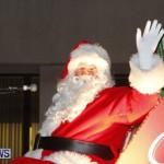 2013 santa parade bermuda (2)