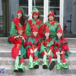 2013 santa parade bermuda (21)