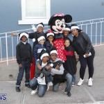 2013 santa parade bermuda (24)