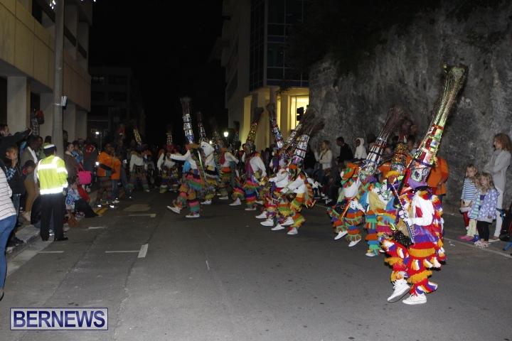 2013 santa parade bermuda (26)
