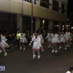 2013 santa parade bermuda (28)